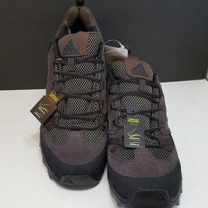 big sale 50a8a e9d22 adidas Shoes - Adidas Outdoor Mens Caprock Trail Hiking Shoes